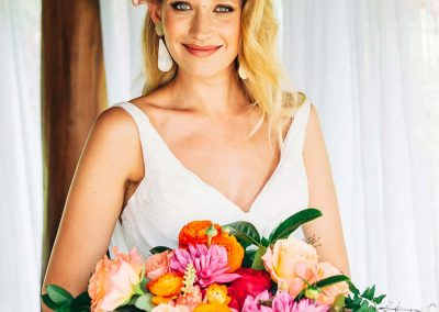 Cairns Wedding Florists